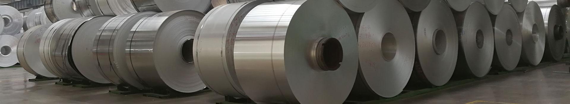 郑州恒众重工机械制造有限公司